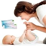 Yenidoğan Bebekler Neden Ağlar?