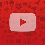 Youtube'den Programsız Video İndirme