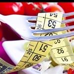 1 Haftada 5 Kilo Vermek Artık Çok Kolay!