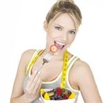14 adımda sıfır göbek diyet listesi