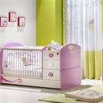 2015 Bebek Yatakları