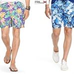 2015 Yaz: Erkek Plaj Modası