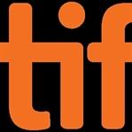 40.Toronto Film Festivali'nin Programı Açıklandı!