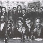90'lı Yılların En İyi 25 Gangster Filmi