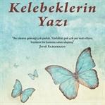 Adriana Lisboa'nın Ödüllü Romanı Türkçe'de