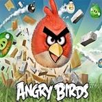 Angry Birds 2 Çıktı, İndirme linki haberimizde