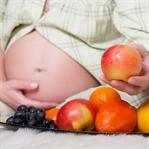 Anne Adayları İçin Sağlıklı Yemeğin Püf Noktaları