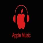 Apple Music Kullanım Ayarları Nasıl Yapılır?