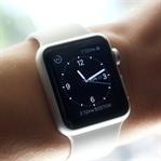 Apple Watch, 31 Temmuz'da Türkiye'de İşte Fiyatlar