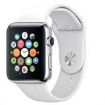 Apple Watch Türkiyede Satışa Sunuldu