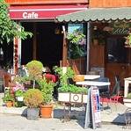Avrupa'da Tatlı Bir Kasaba: Karaağaç