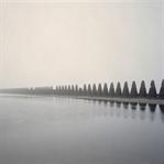 Avrupa kıyılarındaki II. Dünya Savaşı 'hayal