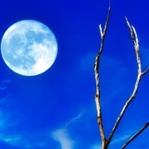 Ay Mavi Neden Olacak?