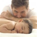 Babasız Büyüyen Çocuk Psikolojisi