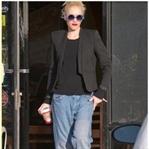 Baggy Pantolon Nasıl Giyilir?