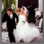 Başak Burcu Erkekleri ile Aşk ve Evlilik