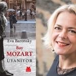 Bay Mozart Uyanıyor : Yarım Kalan Senfoni