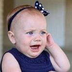 Bebek Gelişimi 24-30. Aylar