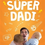 Betül Güçlü - Süper Dadı