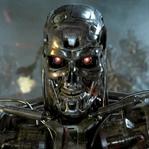 Bilim Adamlarından 'Katil Robot' Uyarısı