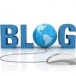 Blog Yazarı Ne Kadar Kazanır?