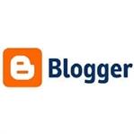 Blogger'a Arşiv Tablosu Ekleme