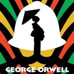 Burma Günleri – George Orwell