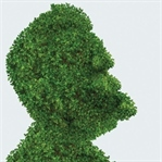 canlabirsene: Bahçede Felsefe