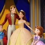 Çizgi Filmler ve Disney Channel