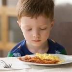 Çocuklar nasıl sağlıklı beslenmeli?
