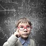 Çocukların Zeka Gelişimini Arttırmanın Yolları