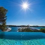 D-Resort Sibenik - Hırvatistan