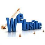 Dev Websitelerinin İlk Halleri