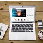 Dijital Reklamcılık & Lokal Mecralar
