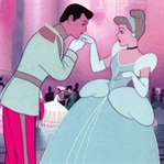 "Disney ""Prince Charming"" i Uyarlamaya Hazırlanıyor"