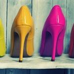 Diyabetlilerin ayakkabı seçimindeki 10 kriter