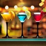 Dünyanın En Pahalı 10 Kokteyli