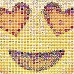 Emojilerin Tarihçesini Merak Ettiniz Mi?