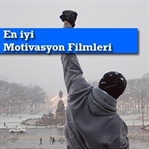 En iyi Motivasyon Filmleri