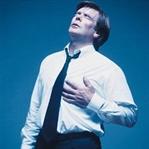 En sık rastlanan 5 kalp hastalığı