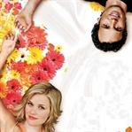 En İyi Fantastik-Romantik Filmler