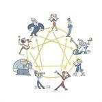 Enneagram Kişilik Tiplerinin İletişim Tarzları