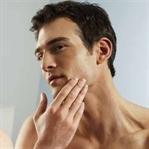 Erkekler İçin Bakım Önerileri / Care Tips For Men