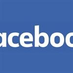 Facebook Fark Ettirmeden Logosunu Değiştirdi
