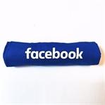 Facebook'un Artık Yeni Bir Logosu Var