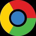 Faydalı Chrome Kısayol Tuşları