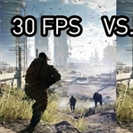 FPS Nedir ?