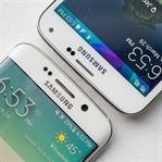 Galaxy S5, S6 ve iPhone 6'dan Çok Satıyor