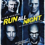 Gece Takibi, Run All Night