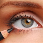 Göz kalemi ile yapılacak 25 süper taktik